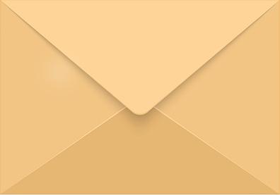 envelop-2