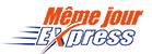 Memejour Express